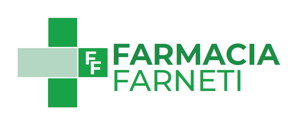 F. Farneti