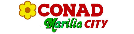 CONAD CITY MARILIA
